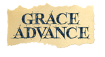 Grace Advance
